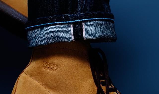 chaussure Adidas Originals NEIGHBORHOOD