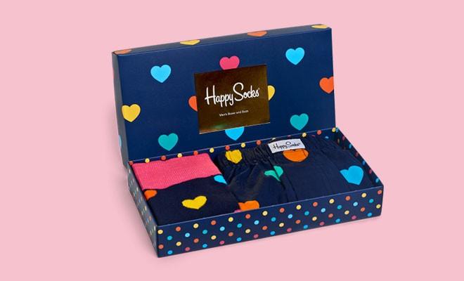 des id es cadeaux homme pour la saint valentin peah. Black Bedroom Furniture Sets. Home Design Ideas