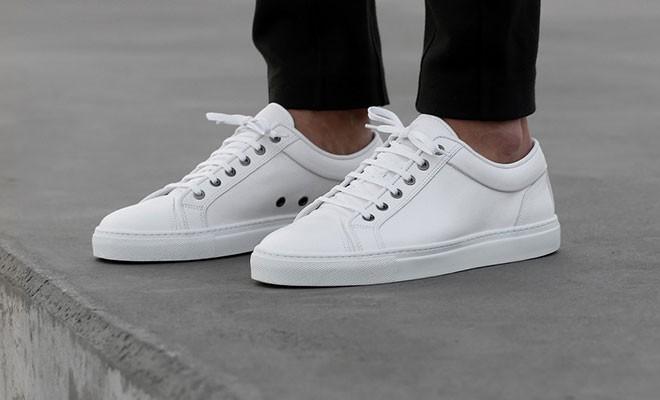 ETQ. Amsterdam Chaussures SONIC Sneakers Homme Pour Le Prix Pas Cher Collections De Vente À Bas Prix Acheter Pas Cher Édition Limitée j0MUFv