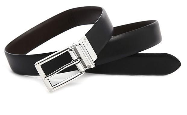 ceinture reversible Polo Ralph Lauren
