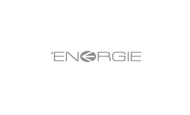 Marque Energie