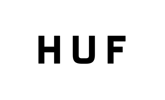 logo HUF