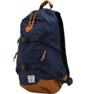 sac à dos marine Element