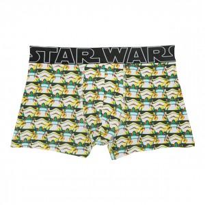 boxer stormtrooper Undiz Star Wars