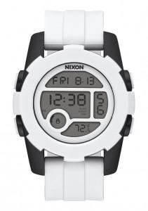 montre nixon stormtrooper