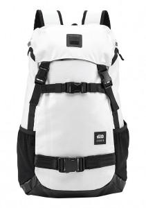 sac à dos nixon stormtrooper
