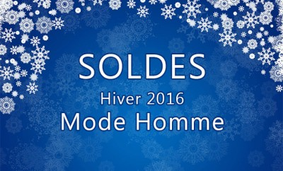 soldes 2016 mode hiver