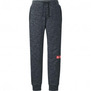 pantalon jogging stretch Uniqlo
