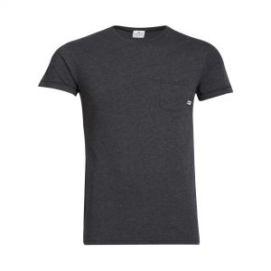 t-shirt Loreak Mendian gris