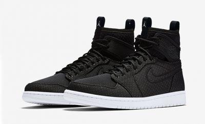 sneakers nike air jordan