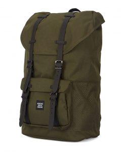 sac à dos Herschel