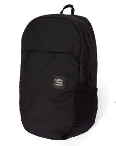 sac à dos mammoth noir Herschel