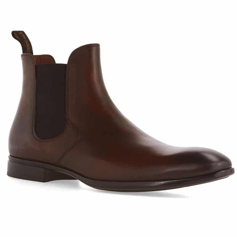 Chelsea Boots Les Chaussures Tendance Pour Homme Cet