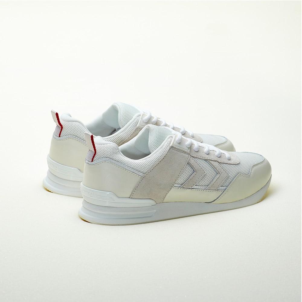 sneakers Hummel Marathona 2