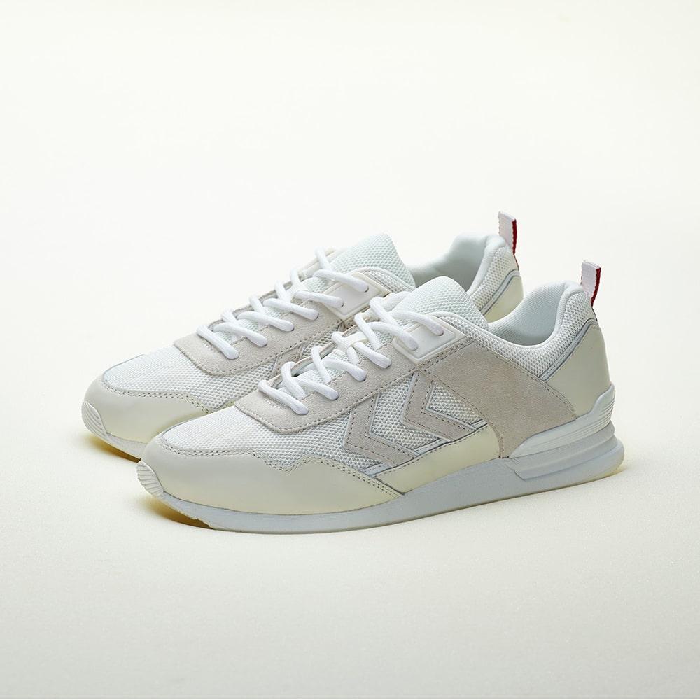sneakers Hummel Marathona 2 premium